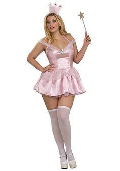http://images.halloweencostumes.com/products/8680/1-2/plus-size-sexy-glinda-costume.jpg
