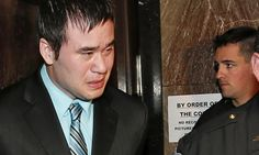 Daniel Holtzclaw: former Oklahoma City police officer guilty of rape   US news   The Guardian