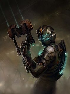 33 Best Dead Space Suits images in 2018 | Dead space, Dead ... Dead Space Suit Schematic Locations on