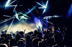 Image result for Fabric Nightclub