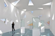 http://cdn.cubeme.com/wp-content/uploads/2013/11/Ceramic_Museum_Mosaic_Park_Casanova_Hernandez_Architects_CubeMe8.jpg