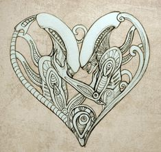 Just sketch, maybe for pendant) All my things about Alien: Covenant - Alien: CovenantThere are people who change your life just as you meet them. Alien Vs Predator, Arte Alien, Alien Art, Aliens Funny, Aliens Movie, Alien Tattoo Xenomorph, Manga Tatoo, Alien Film, Movie Tattoos