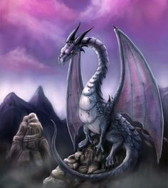 Inspire By Spikedmcgrath On Deviantart Dragon S Lair Pictures Mythical Creatures Fantasy