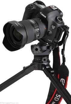 Nikon Camera Tips, Leica Camera, Camera Hacks, Camera Gear, Canon Cameras, Best Camera For Photography, Gopro Photography, Photoshop Photography, Tecnologia