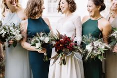 Lux & Union is a creative floral design studio based in Charleston, SC., specializing in wedding and special event floral work. Bridesmaid Dresses, Wedding Dresses, Earthy, Charleston, Special Events, Floral Design, Bouquet, Bridal, Creative
