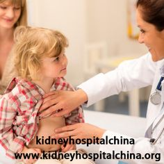 Nephrotic Syndrome Children With Abdominal Pain http://www.kidneyhospitalchina.org/nephrotic-syndrome-symptoms/2579.html