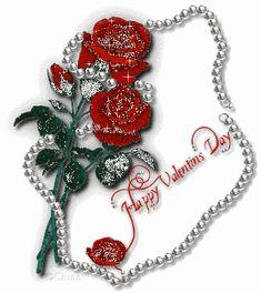 Anikó díszítö blogja: Valentin napra képek Valentino, Pendant Necklace, Flowers, Blog, Beautiful, Jewelry, Messages, Buen Dia, Jewlery