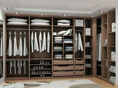 armários-quarto-de-casal Mais