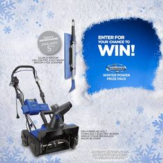 Enter here for chance to win cool prizes at The Shopping Channel. Find more hot contests like this one at CanadianFreeStuff.com. Win prizes!!