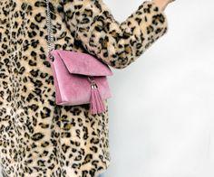 Hello beauty Shop our new Chloe velvet chain bag on @asosmarketplace #frachella #handmade #chloe #velvet #chain #bag #new #musthave #fashion #leopard #coat #asosmarketplace #etsy