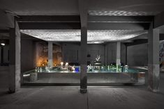 keep-it-glassy-shanghai-museum-of-glass-15