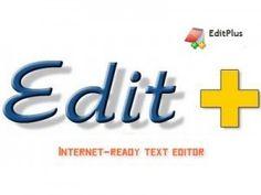 EditPlus 3.70 Registration code Crack full