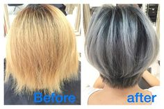 Hair Cuts, Hair Beauty, Long Hair Styles, Haircuts, Long Hairstyle, Long Haircuts, Hair Style, Long Hair Cuts, Long Hairstyles