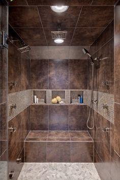 Transitional Mater Bath Drury Design || Robert D'Costa ||