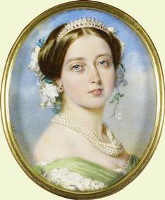 Google Image Result for http://www.royalcollection.org.uk/egallery/images/collection_large/422447.jpg
