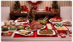 christmas foods - Yahoo Image Search Results