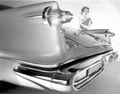 58 Imperial back end.