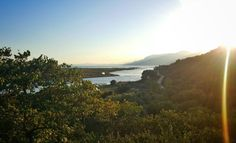 #travel #nature #albania ©Megi Pushaj