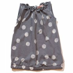 Imps & Elfs Tunic Sweet Dress, Little Ones, Kids Fashion, Polka Dots, Tunic, Summer Dresses, Skirts, Cute, Pink