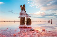 The most beautiful zabroski in Crimea 18