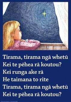 "Maori Resources – Tagged ""Te Reo"" – Page 4 Preschool Songs, Music Activities, Kids Songs, Infant Activities, Creative Teaching, Creative Kids, Maori Songs, Waitangi Day, Activities For 5 Year Olds"
