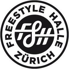 Preise — Freestyle Halle Zürich Halle, Freestyle, Hall