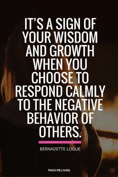 coping with people and passive aggressive behavior quotes - Yahoo Image Search Results Wisdom Quotes, True Quotes, Great Quotes, Words Quotes, Quotes To Live By, Inspirational Quotes, Motivational Memes, Music Quotes, The Words