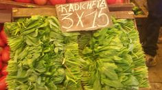 radicheta (esp) X radicchio (ital/port)