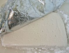 Learn how to make marshmallows at home. The marshmallow recipe used here produces light, fluffy marshmallows lightly scented with vanilla, but you can use any other flavors you desire.: Turn Out the Marshmallows