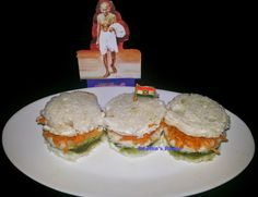 This is prepared as a part of Independence day celebration. This is a fat free and my son loved this very much. Independence Day Theme, Hamburger, Spicy, Sandwiches, Indian, Hot, Ethnic Recipes, Kitchen, Cooking
