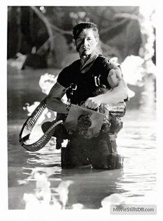 Soldier, Kurt Russell