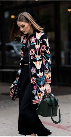959 best lookbook images on Pinterest in 2019  10f9ff5d99a
