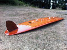 Almond-Surf-Thump-Stoke-Harvester