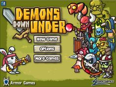 Pin By Vakhtangi Jibladze On Newest Unblocked Games Pinterest Gaming