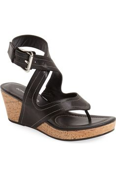 DONALD J PLINER . #donaldjpliner #shoes #sandals