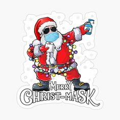 Christmas Quotes, Christmas Humor, Christmas Holidays, Christmas Cards, Merry Christmas, Christmas Decorations, Xmas, Christmas Stickers, Christmas Clipart