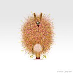 illustrateur-jeunesse http://www.toyzmachin.com
