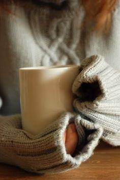 Ese primer café en la mañana y que nadie te habla mientras te lo tomas #MiCaféFavorito #coffee