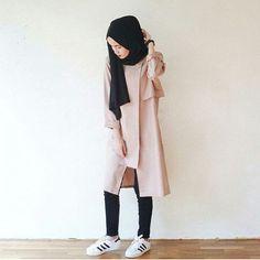 Docia Tan ❤ Firr wearing docia tunic tan, limited stock!