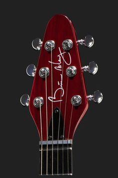 Brian May Brian May Signature CH - Thomann France