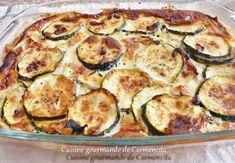 Vegetable Recipes, Zucchini, Vegetables, Food, Salads, Eggplants, Strawberry Fruit, Greedy People, Essen