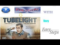 Download Tubelight Full Movie In HD 1080 P