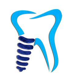Dentiste Guérande 44350 Cabinet Dentaire des Drs Claire DORION et Gabriella SARLO-COMPERE Accueil