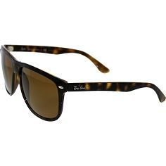 ffa75a766e Ray-Ban Classic Wayfarer Nothing beats the original! Favorite glasses of  all time.