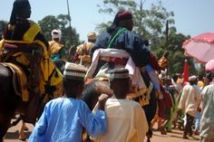 Student Photo -- Ngaoundere, Cameroon (Petition, SIT Cameroon) http://www.sit.edu/studyabroad/ssa_cmr.cfm