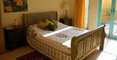 Location: Bardez, North Goa Bedrooms: 5 | Sleeps: 10