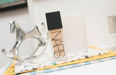 base nars all day luminous foundation (9)