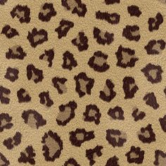 Seamless image of a leopard fur background texture - http://www.myfreetextures.com/seamless-image-of-a-leopard-fur-background-texture/