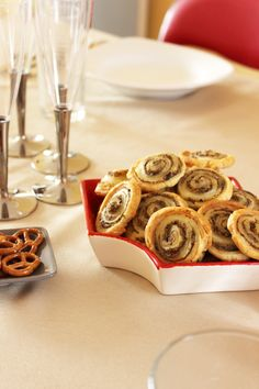 Feuilletés-à-la-tartinade-d'escargots-2