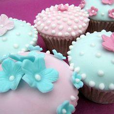 cupcake-cute-27